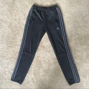 Adidas Track Pants (READ DESCRIPTION)